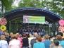 Festiwal Chórów Seniora i Dni Wydmin