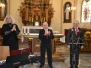 Koncert z okazji Święta Niepodległoścvi