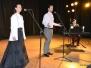 Spotkania z muzyką - koncert FN