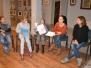 Teatrzyk Chochliki