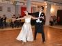Wydmiński Maraton Tańca