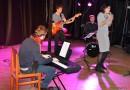 Jazzowe fascynacje – koncert Filharmonii Narodowej.
