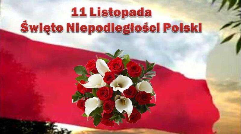 Święto Niepodległości Polski