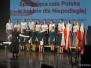 """Koncert """"Dla Niepodległej"""" w Ełku"""