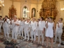 Koncert Iława Gospel Singers