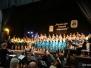 Koncert Śpiewająca Polska