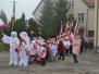 Marsz Orła Białego