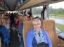 Wycieczka Szlakiem tatarskim